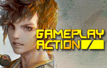 a-gameplayaction