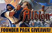 albiongiveaway200