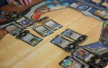 hearthstone-played
