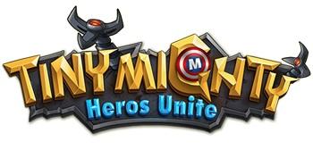 tiny-mighty-logo