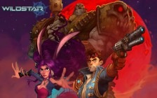 wildstar_wallpaper