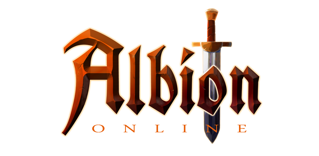 Albion Online Six Month Roadmap - MMO Bomb