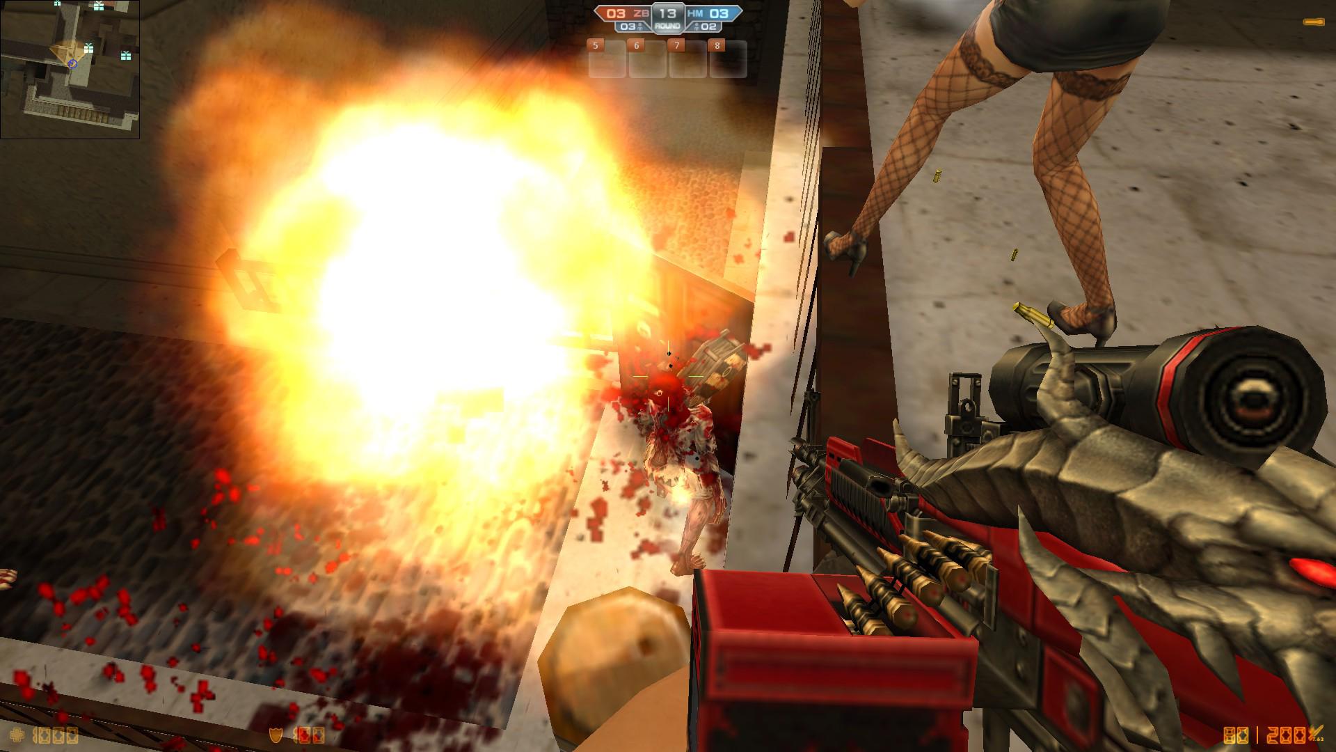 Counter-Strike-Nexon-Zombies-Firefight