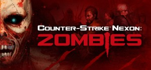 Counter-Strike-Nexon-Zombies-Logo