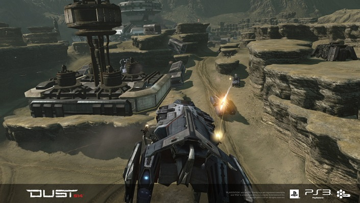 DUST514_Dropship1