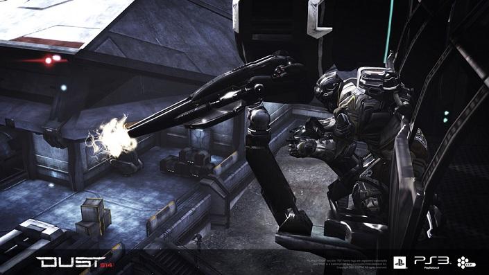 DUST514_mounted_gun