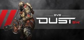 Dust514_Banner_Sparta