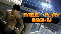 F2P-Weekly-Thumb-141