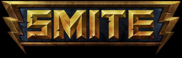 Logo_Smite1_2013