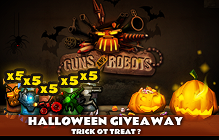 MMOBomb_Halloween_Giveaway_219x140