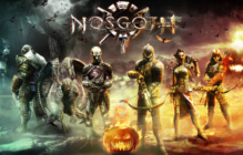 NOSGOTH_Halloween_thumb