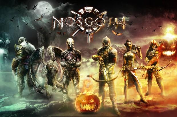 NOSGOTH_Halloween_v3_1384861168
