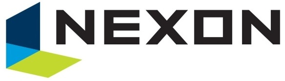 Nexon Financials: Strong In China, Korea, Less So In Japan, NA, Europe