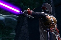 Get SWTOR's First Two Expansions For Free Until Nov. 7