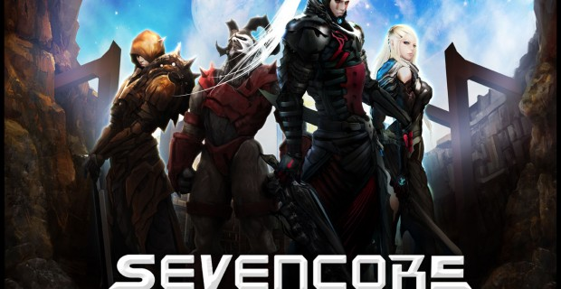 Sevencore Now Available In English And Spanish Regions