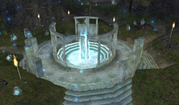 Tempest Temple 4
