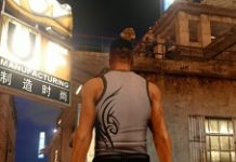 UPDATED: Triad Wars Won't Make it Out of Closed Beta?