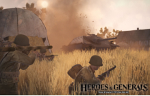 Village_Skirmish_Hetzer_thumb