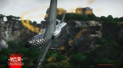 WarThunder_Race_1