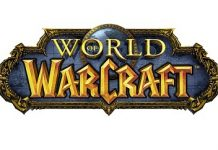 """Free-to-Play """"MMO"""" Revenue Triples Subscription-Based Revenue In 2014"""