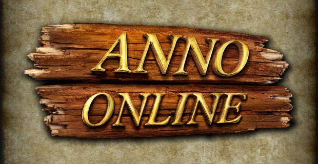 Anno Online Adds PvE Battle System and Teases Upcoming PvP