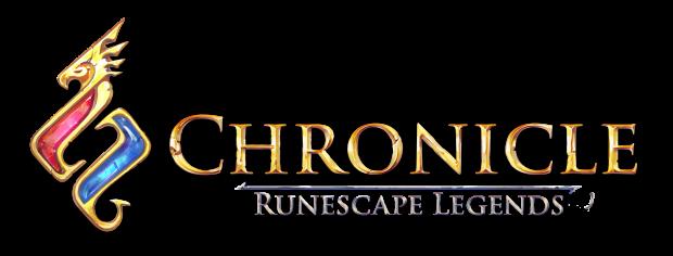 chroniclerl_landscape logo