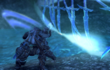 Interview: Neverwinter Rogues and Clerics Class Balancing Changes