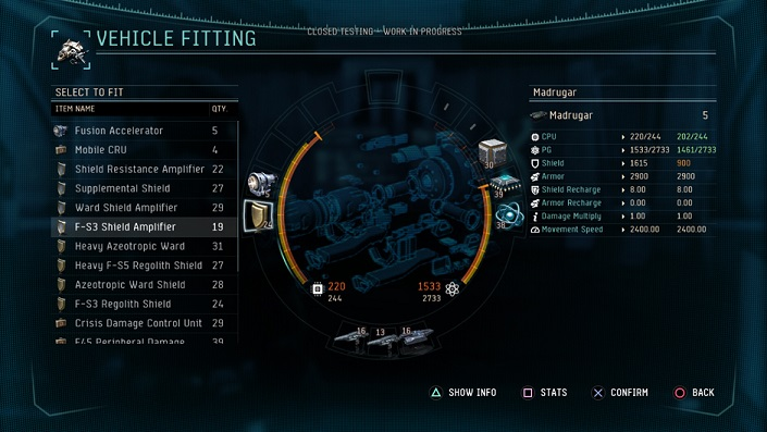 dust514_Vehicle_Fitting_Screen