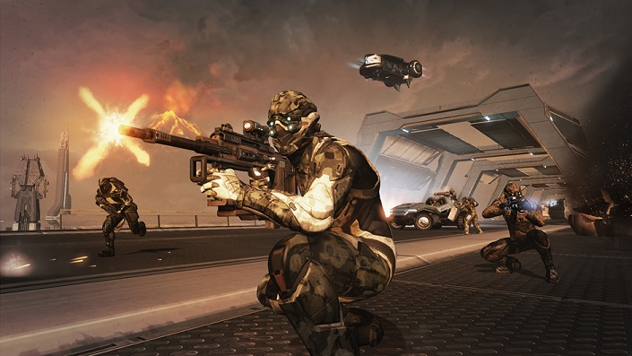 dust514_combat_rifleman