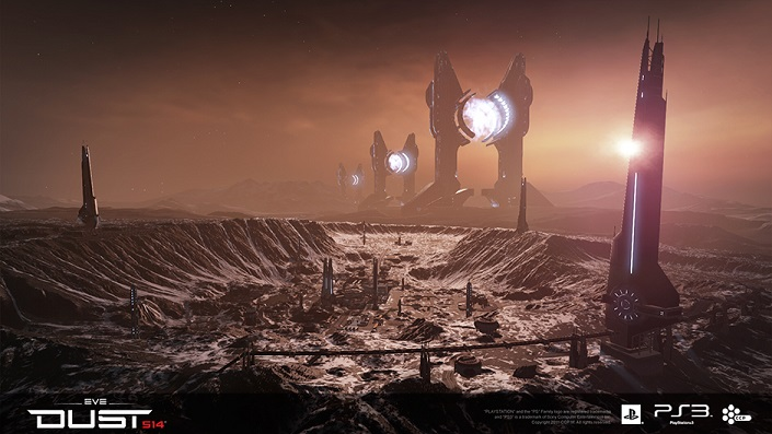 dust514_craters