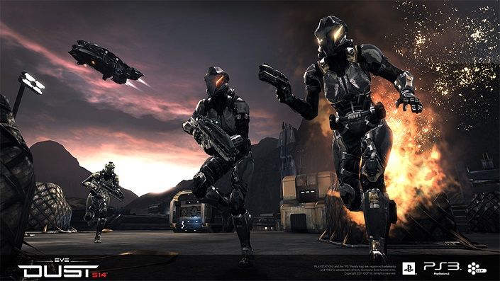 dust514_female_mercs