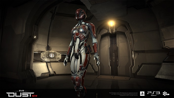 dust514_female_scout