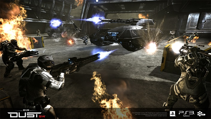 dust514_firefight_night
