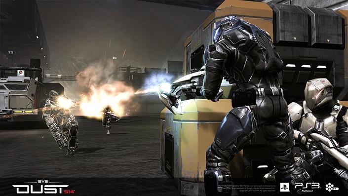 dust514_laser_rifle