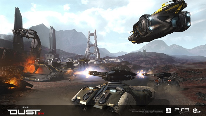 dust514_vehicle_combat