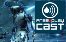 Free to Play Cast: Free Houses For Everyone  (EP. 113)