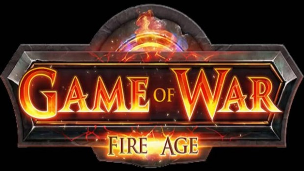 game_of_war