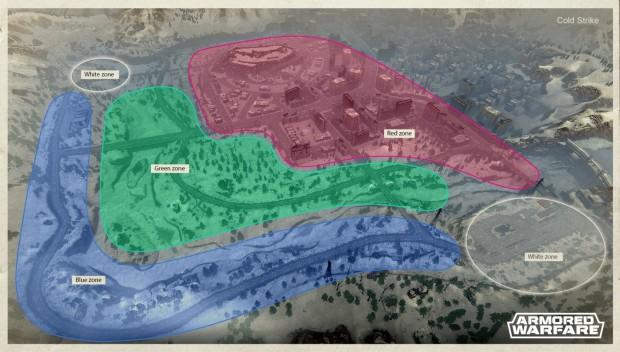 ice_armored_warfare_map_feat