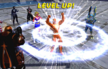 level-up_thumb