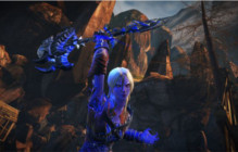 Neverwinter: Rise of Tiamat Release Date Revealed
