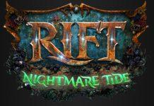 Let The Dreams Begin! Rift's Nightmare Tide Starts Open Beta 1