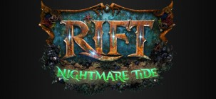 night_tide_logo
