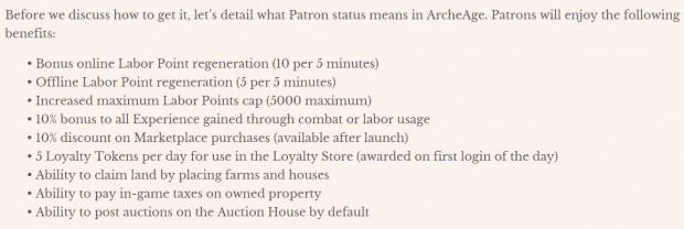 past_archeage_ad