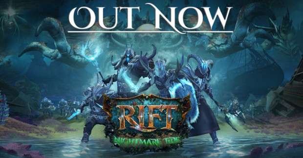 rift_xpac_released