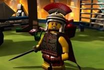 roman_commander_thumb