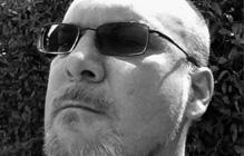Lore Corner: Interview with Neverwinter's Loremaster, Randy Mosiondz