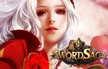 Sword Saga Gift Pack Giveaway