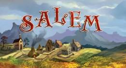 salem-title
