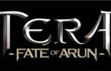 TERA Expansion Gets Release Window and New Details