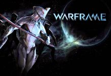 Warframe Acquired By Perfect World (Well...Kind of)